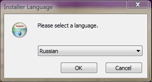 https://cfire.mail.ru/pictures/images/1language.png