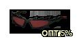[Crossfire] НАГРАДЫ ЗА МИССИИ В ИЮЛЕ Flameglass
