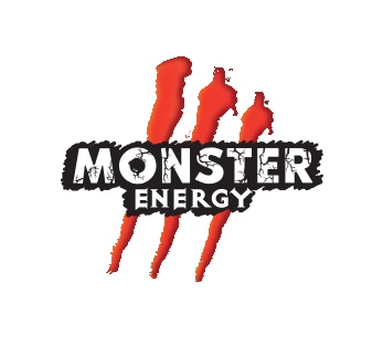 monster text review The monster speaks: mary shelley's novel lost-- a guiding text with of the quarterly review, was clearly reclaiming the monster as a burkean bogy.