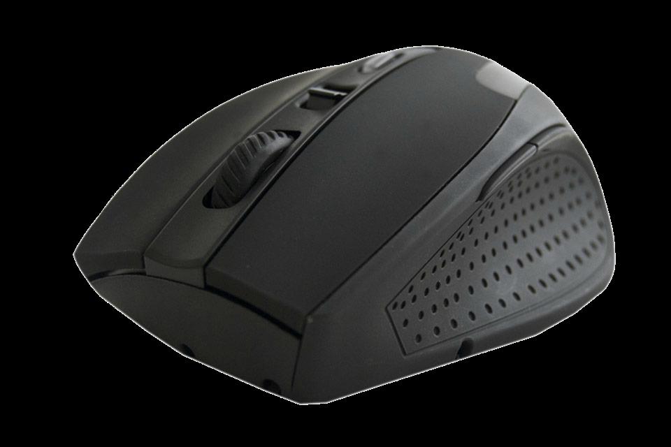 Лучшие игровые мыши 2 15 - Gadgets-reviews